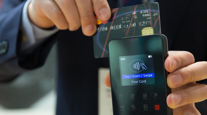 SMS-lån er populært i Danmark