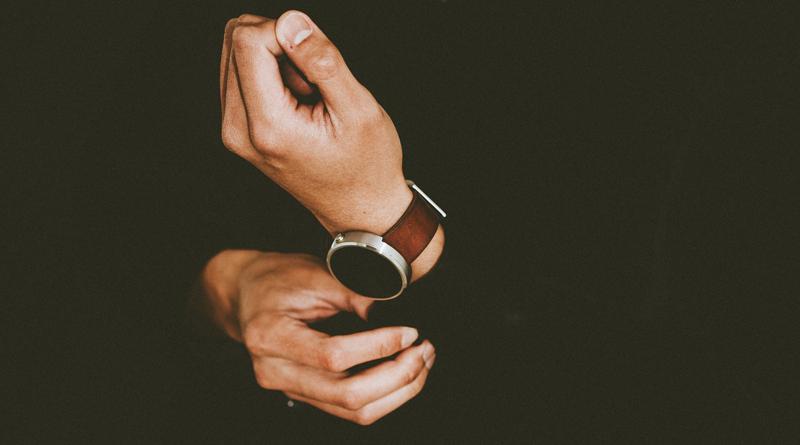 Køb dine ure og smykker hos Golden Times