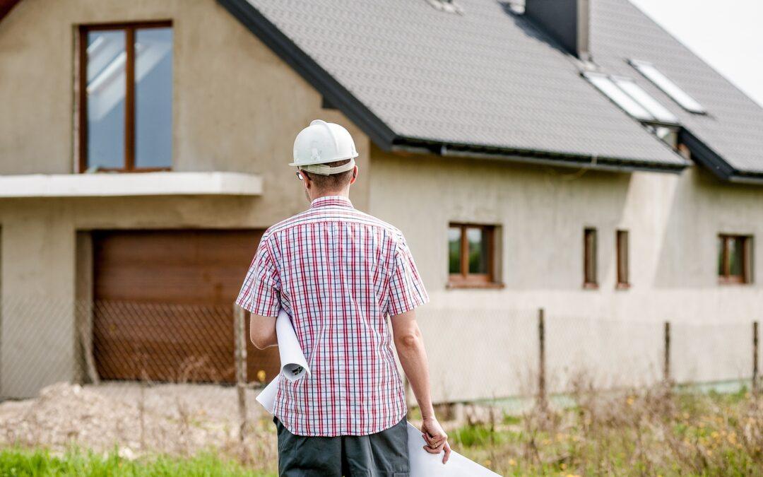 Renovér boligen og opnå nyt liv og øget værdi