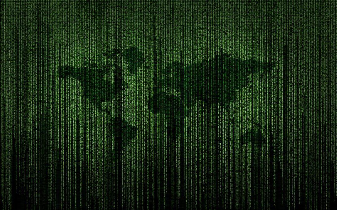 Beskyt din computer mod virus og hackere