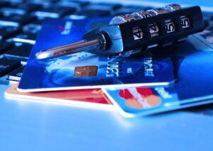 Internetsikkerhed_online_hacking
