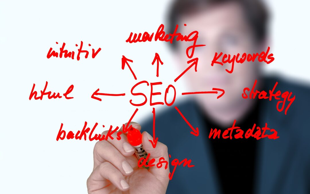 Linkbuilding_Norge_seo_