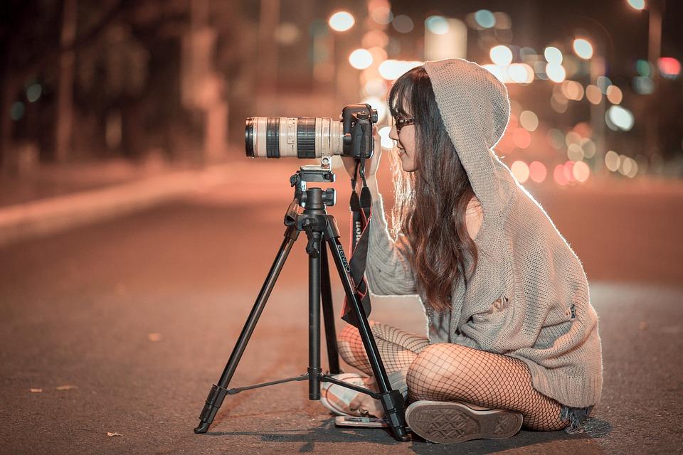 tag gode billeder