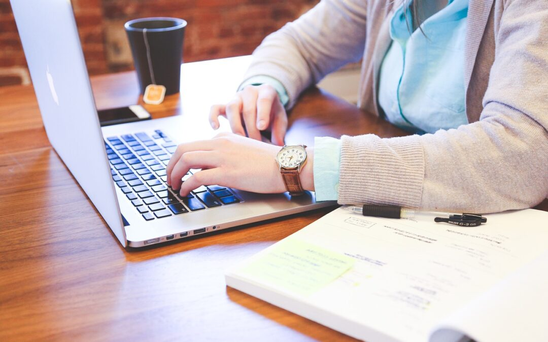 Skræmmer du potentieller kunder væk med dine formuleringer?