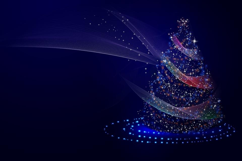 Sådan holder du en anderledes julefrokost