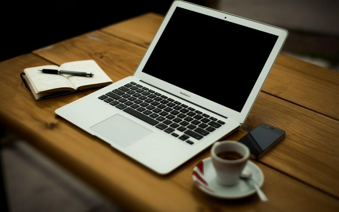 På udkig efter et nyt bord? Prøv et plankebord!
