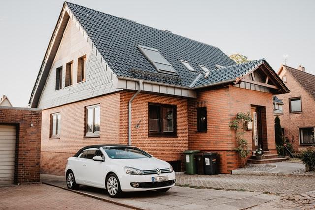 Dansk Efterisolering tilbyder isoleringstjek af din bolig