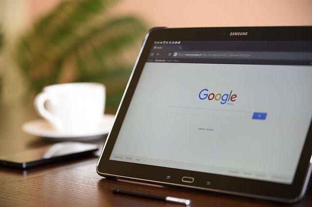 Hvad er og hvad kan Google My Business