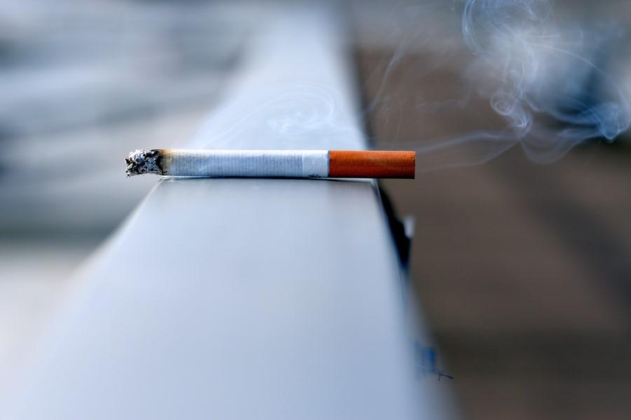 Fordele ved at vælge e-cigaretten – vidste du det?